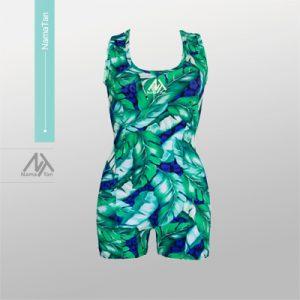 لباس شنا زنانه 2036