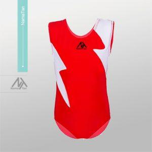 لباس ژیمناستیک پسرانه 4082