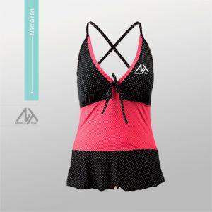 لباس شنا زنانه 2021