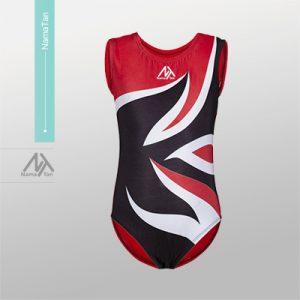 لباس ژیمناستیک پسرانه 4090