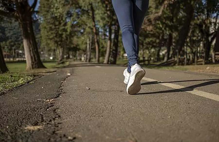متخصصان مغز و اعصاب معتقدند که ورزش میتواند مشوق نوآوری و قدرت حل مسئله باشد.