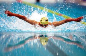 مضرات شنا چیست