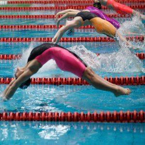 لباس شنای خوب چه ویژگی هایی دارد