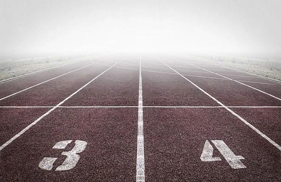 چگونه مسیر قهرمانی را طی کنیم؟