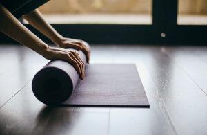 ورزش کردن برای مغز خوب است.