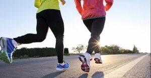 جوانب منفی ورزش برای پوست