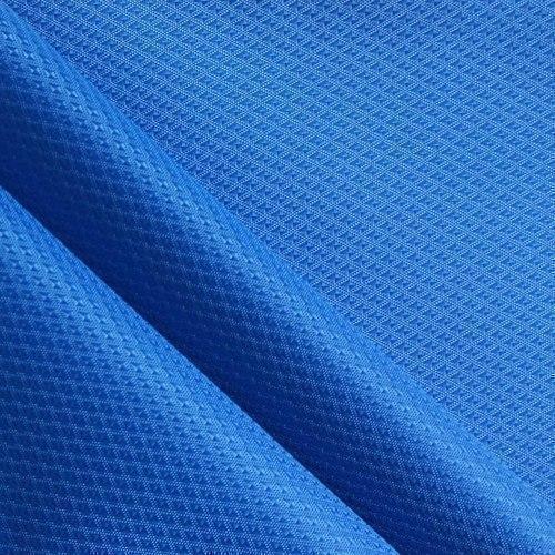 بهترین پارچه ها برای لباس های ورزشی